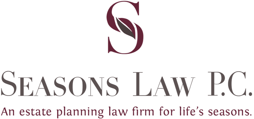 Seasons Law