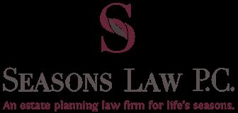Seasons Law